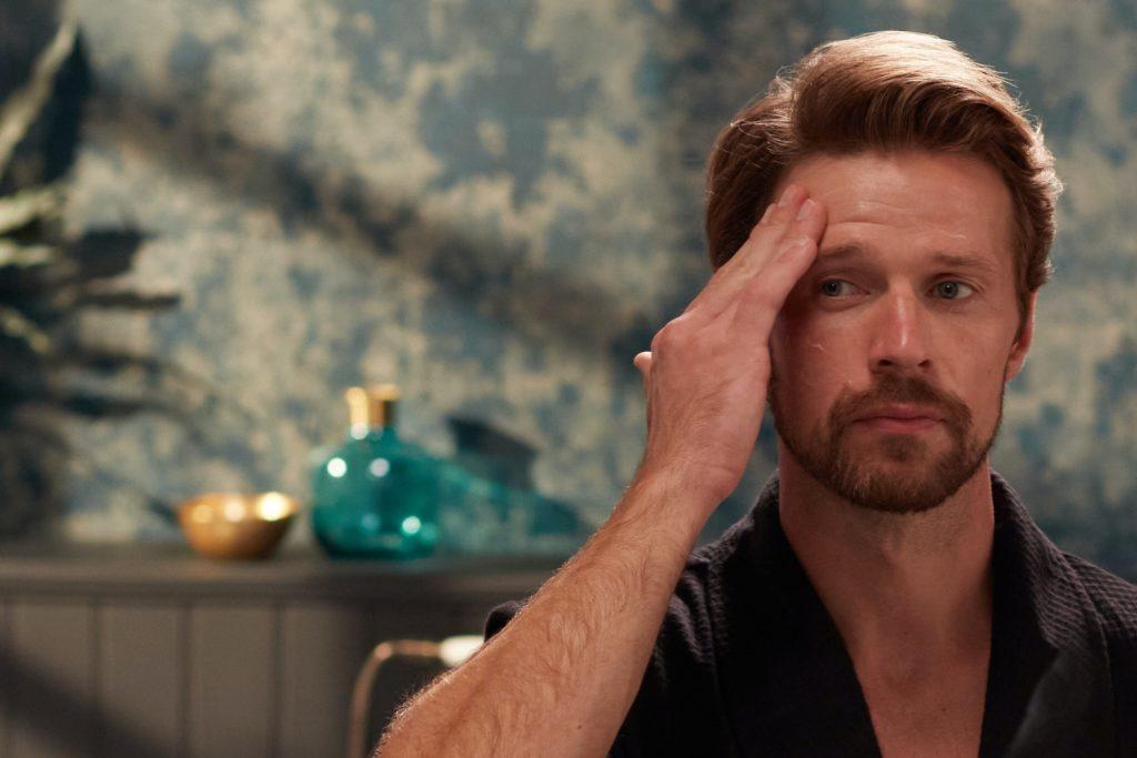 ESPA Deep Cleansing Facial for Men